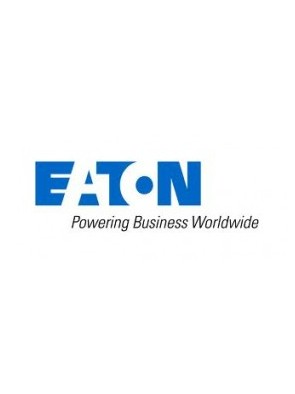 Eaton-ELWALL-kit montaggio...