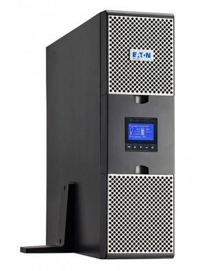 Eaton-9PX 2200i RT3U-UPS