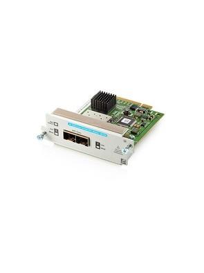 HP J9731A, 2920 2-port...