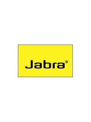Jabra  BIZ™ 2400 5 Ear Gel