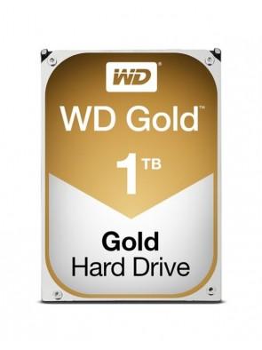 Western Digital WD Gold, 1...