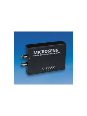 Microsens-MS410640-V2-Fast...