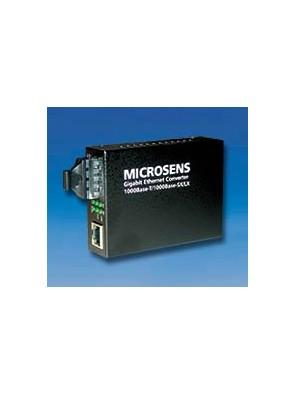 Microsens-MS400191-Gigabit...