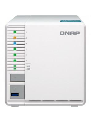 QNAP NAS TS-351-2G, 3 Bay...