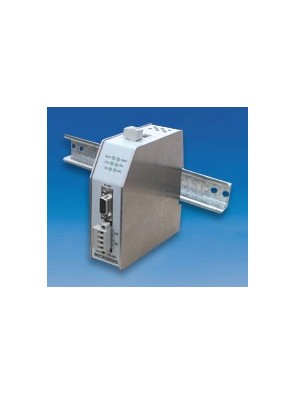 Microsens-MS650345-Industri...