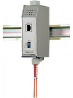 Microsens-MS650420-Industri...