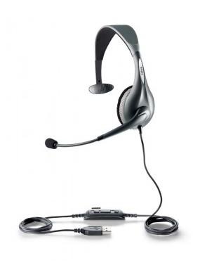 Jabra  UC Voice™ 150 Mono,...