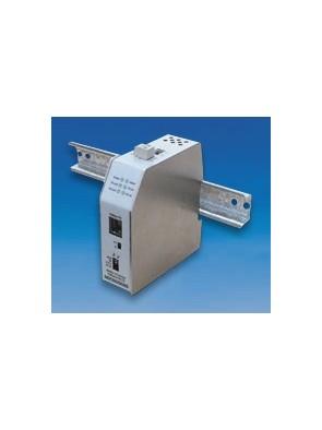 Microsens-MS650426-Industri...
