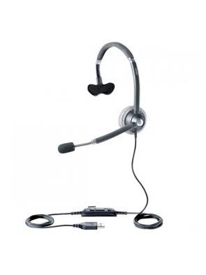 Jabra  UC Voice™ 750 Mono,...