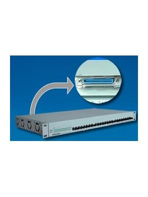 Microsens-MS416931M-12 Port...