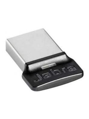 Jabra  LINK 360 USB Nano...