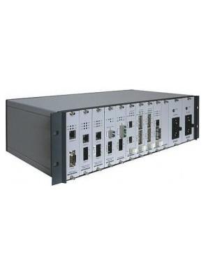 Microsens-MS416001M-Enterpr...