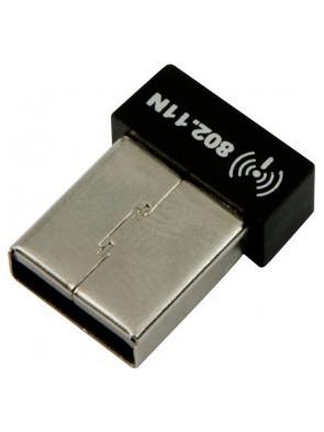 Allnet Wireless N 150Mbps Usb-mini-pen Adapter...