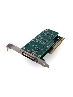 Sangoma A142 2 Port PCI Serial Card + RS232...
