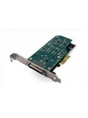 Sangoma A142 2 Port PCIe Serial Card + V.35...