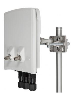 Infinet XG HC 500Mbps PtP,...