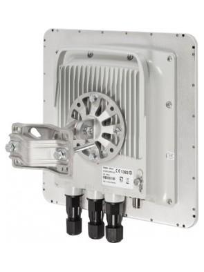 Infinet XG HC 500 Mbps...
