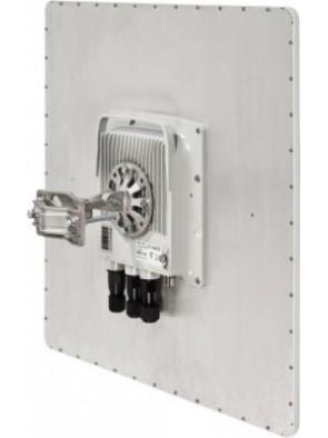 Infinet XG HC 500 Mbps PtP,...
