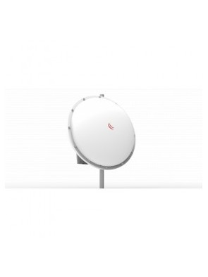 MikroTik Radome Cover for mANT, 4-pack