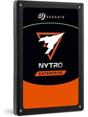 """SSD SEAGATE - 480 GB - SATA (SATA/600) - 2.5""""..."""