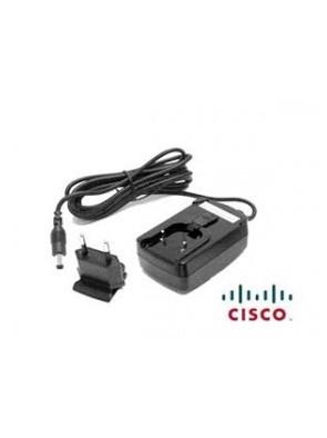 Cisco SMB Power Supply for...
