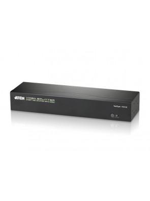 Aten 8-port VGA Splitter...