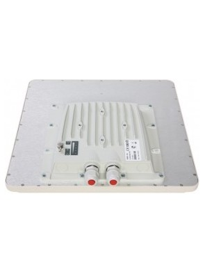Infinet HC 40Mbps...