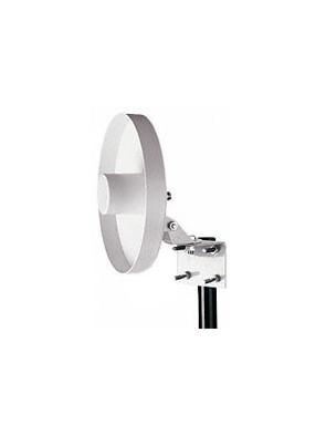 ALLNET Antenna HyperGain...