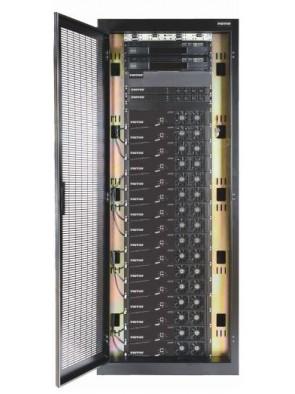 Patton SN10300/64E/RUI,