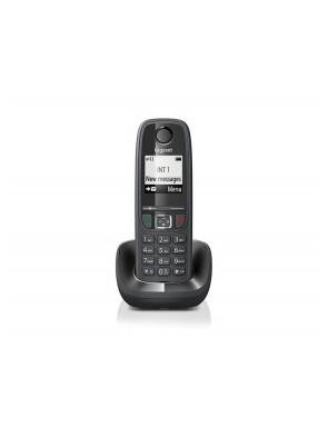 GIGASET AS 405 A -  Telefono Dect con base...