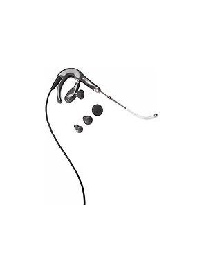 Plantronics H81/A HEADSET