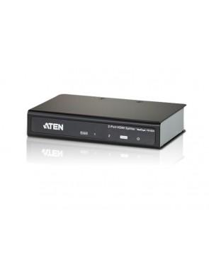 Aten 2Port HDMI Splitter 4K/2K
