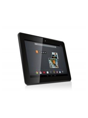 Gigaset QV1030 Tablet...
