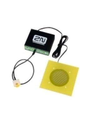 2N SIP Audio Converter SET...