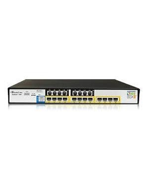 Audiocodes Mediant 800 OneBox for Lync- 8BRI...