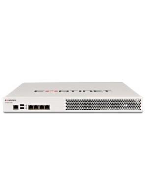 FortiWLC-200D Wireless LAN...