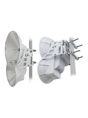 Ubiquiti airFiber, 1.4+ Gbps Backhaul, 24 GHz -...