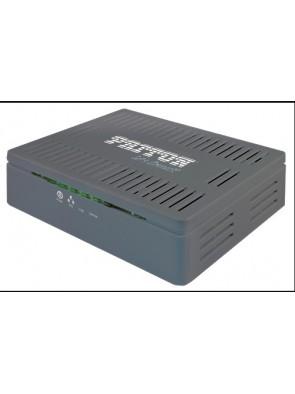 Patton - OnSite VDSL2/ADSL2+ Single Port...