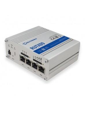 Teltonika - RUTX09 router...