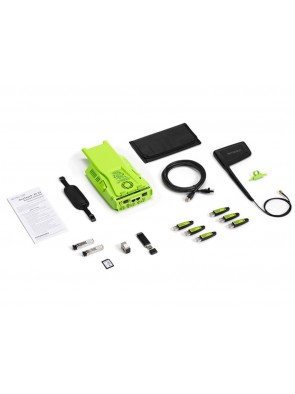 NetAlly Upgrades Kit for...