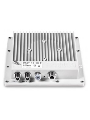 Infinet 5GHz 500 Mbps Point-to-Point,...