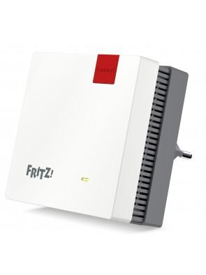 AVM FRITZ!Repeater 1200 international