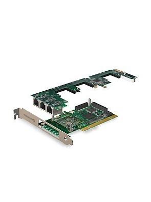 Sangoma A500BRM Base + Remora up to 6 ports