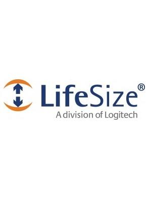 Lifesize Camera 200/10x/Passport Connect Power...