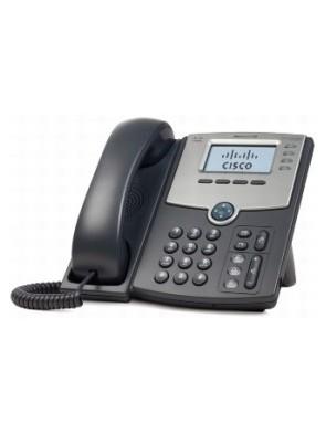 Cisco SMB 4 Line IP Phone...
