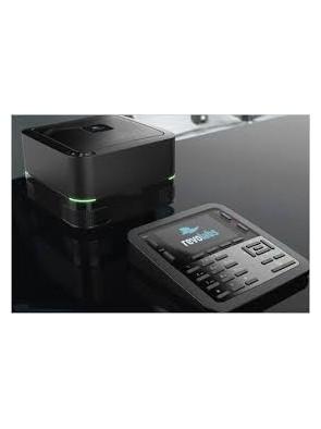 Yamaha FLX UC 1000, IP...