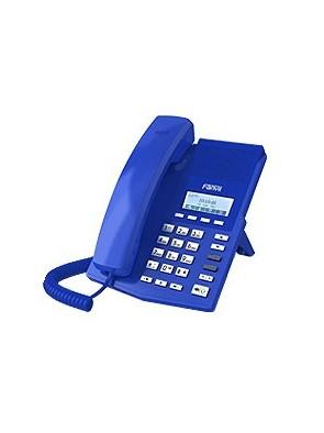 Fanvil X3P IP Phone Blue -...