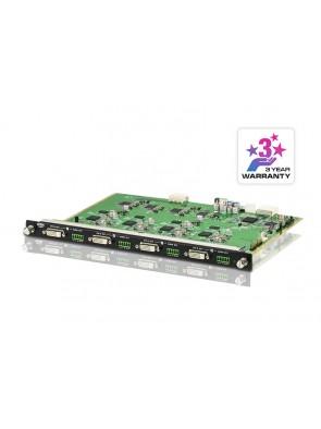 Aten 4-Port DVI output Board for the VM1600