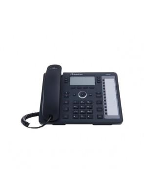 Audiocodes AudioCodes Lync 430HD IP-Phone PoE...