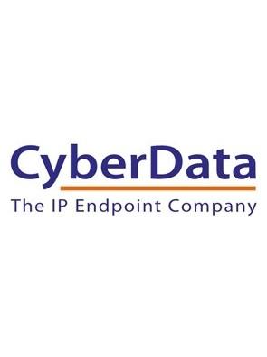 Cyberdata 1U Server Rack Mount
